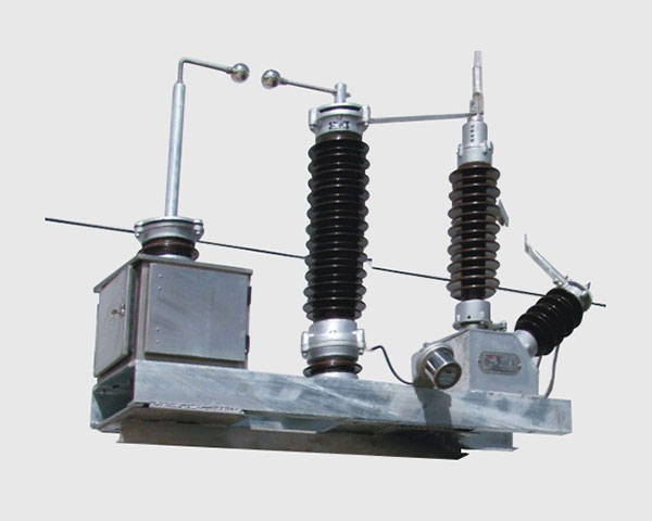 变压器中性点装置