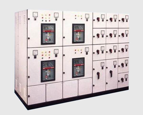 消弧柜-BMW-WZK消弧消谐及过电压保护装置