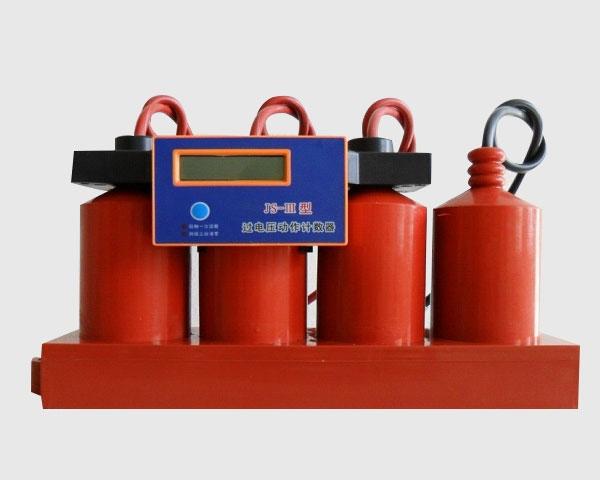 BMW系列组合式过电压保护器