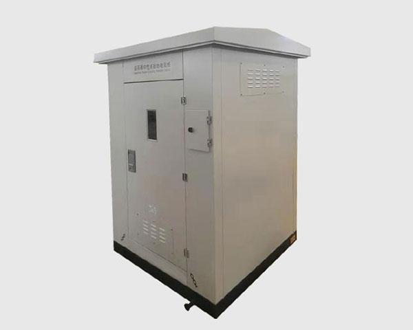 35kv电阻柜
